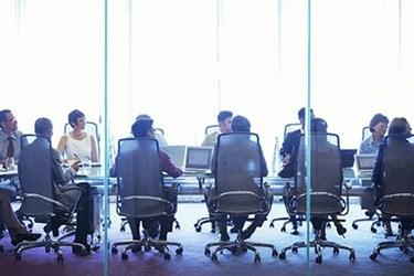 A Single-Vendor CDMO Eases Communication Flow