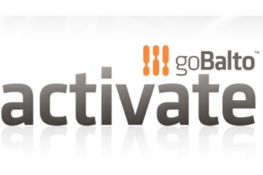 Activate Reduces Cycle Times