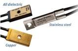 Fiber Optic Sensors Image