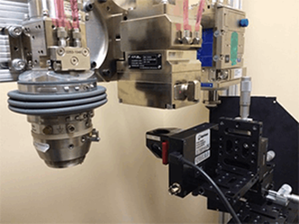 Materials Processing: When Laser Measurements Absolutely, Positively Must Be Made