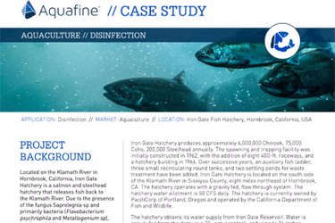 Aquafine-Iron-Gate-Hatchery-Case-Study-1
