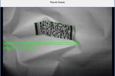 DM-5.2_ press-image