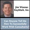 KeyMark_square