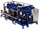 Demineralization: Recoflo TriFlo Demineralizer