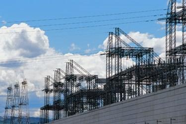 Preventive Maintenance In Power Backups