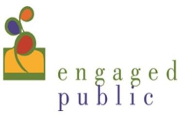 gI_61628_Engaged Public logo large
