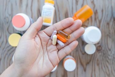 Medicine adherance (002)