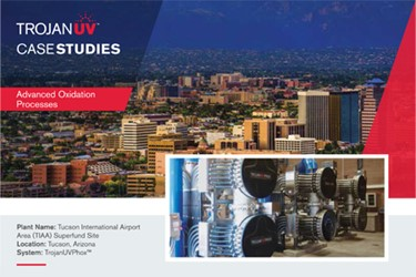 Treatment-of-Groundwater-Contaminated-with-1,4-Dioxane---Tucson,-Arizona-Case-Study---Environmental-Contaminant-Treatment-1