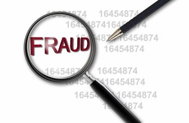Fraud Insight