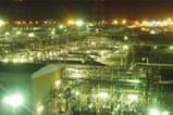 RefineryWastewater.jpg