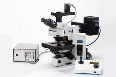 ASI Microscope