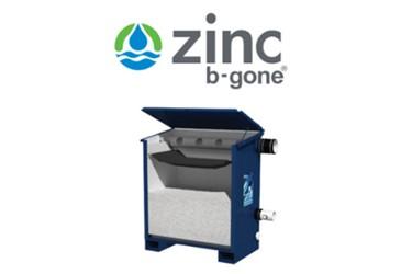 zincbgone