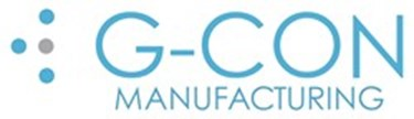 gI_63541_G-CON Manufacturing 300
