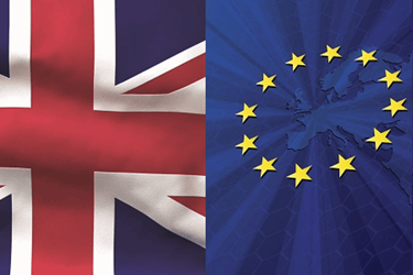 Brexit & The Biopharma Industry: What Happens Next?