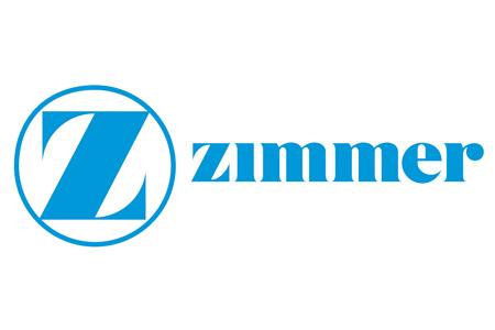 Zimmer unveils post merger leadership team for Zimmer holdings
