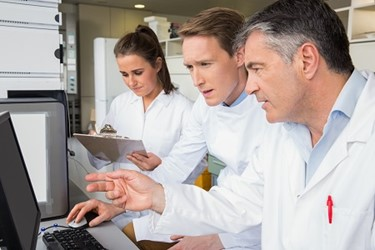 scientists data management clinical 450x300
