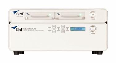 IQC5000B Series