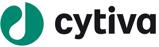 cytiva_logo_hz_color_pos_rgb (002)