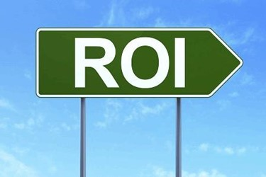 A Framework For Measuring Training ROI Using Quality Metrics