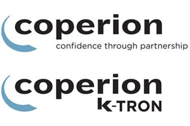 coperion-logo