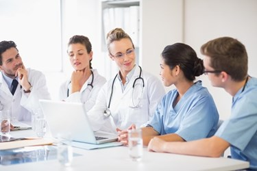 Reducing Study Rescue: The Importance Of Getting Clinical Trials Off To A Good Start