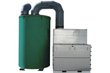 odorcontrolfiltration