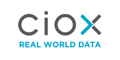 Ciox Real World Data
