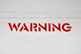 Warning-Sign-iStock-886205206