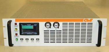 Class AB Wideband RF Power Amplifier: KAW2300
