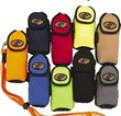 Neoprene Sport Case With Neck strap And Belt Clip