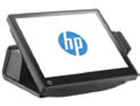HP POS Touch Terminal BSM Review