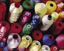 textileimatch