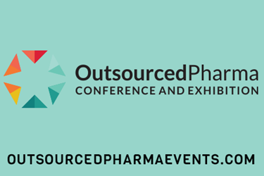Outsourced Pharma For Drug Sponsors And Contract Development And Manufacturing Professionals Completes 2017 Program