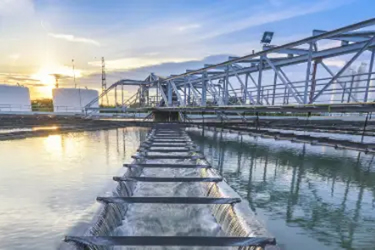 How To Achieve Your Wastewater Treatment Goals With ATP Testing