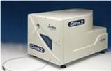 Cirrus 2 Quadrupole Mass Spectrometer
