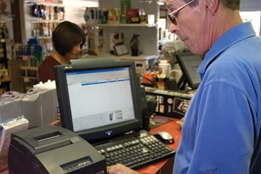 POS Systems In Small Business Success