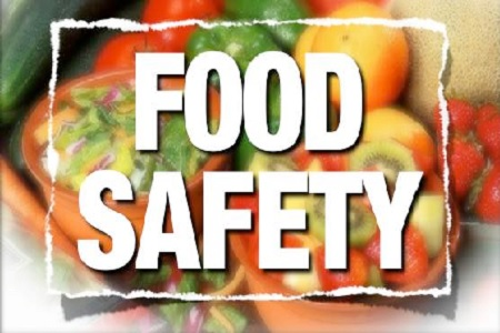 Food Safety Commissioner