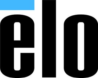 elo-logo-new