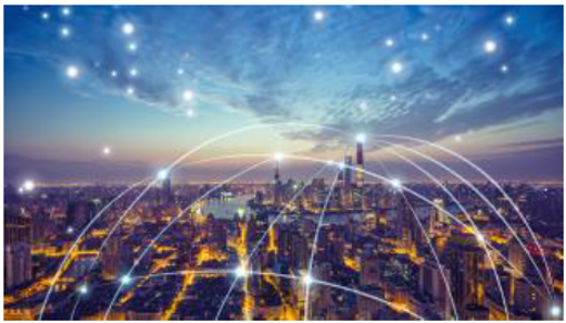 How NB-IoT And LTE-M Fit Into The IoT Ecosystem: The Future Of Cellular IoT