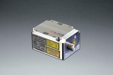Fiber-Coupled, Multi-Single Emitter Modules