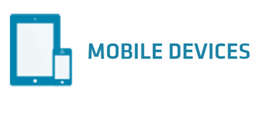 Mobile Device Applications