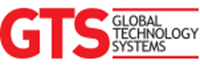 Global Technology Systems, Inc.