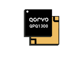 60 MHz High Power Band 41 BAW Filter: QPQ1300