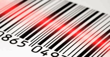 Vision Inspection Systems: Designing Labels & Making Codes Readable