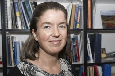 Sarah Godsey