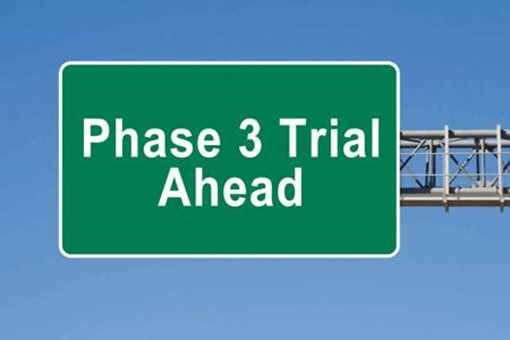 Breakthrough Therapy Designation >> Breakthrough Therapy Designation Helps Genentech Navigate Difficult