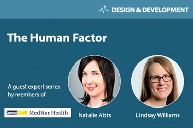 the-human-factor_na-lw