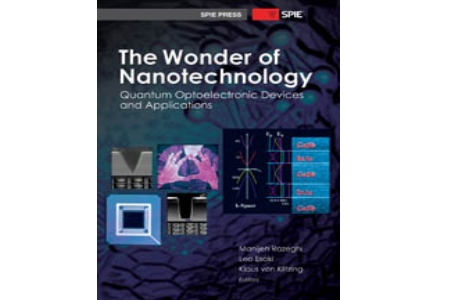 the wonders of nanotechnology