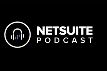 netSuite podcast