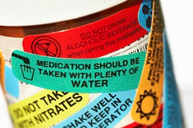 Addressing Translation And Approval Challenges Within The Clinical Trial Labeling Process